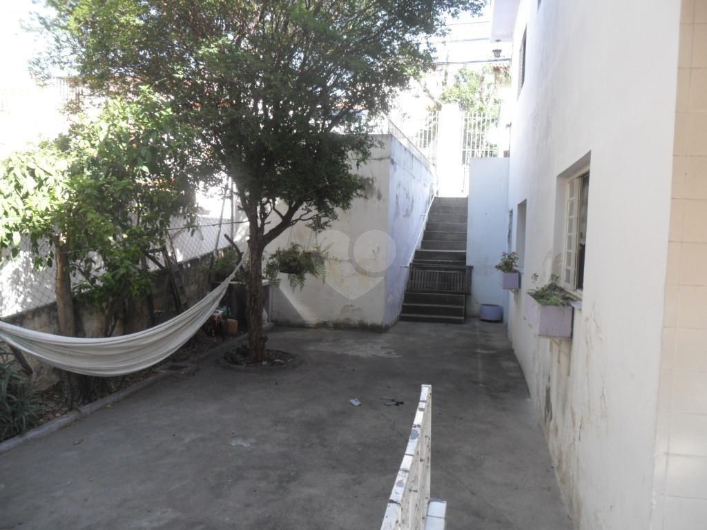 Venda Casa São Paulo Vila Ipojuca REO7767 26