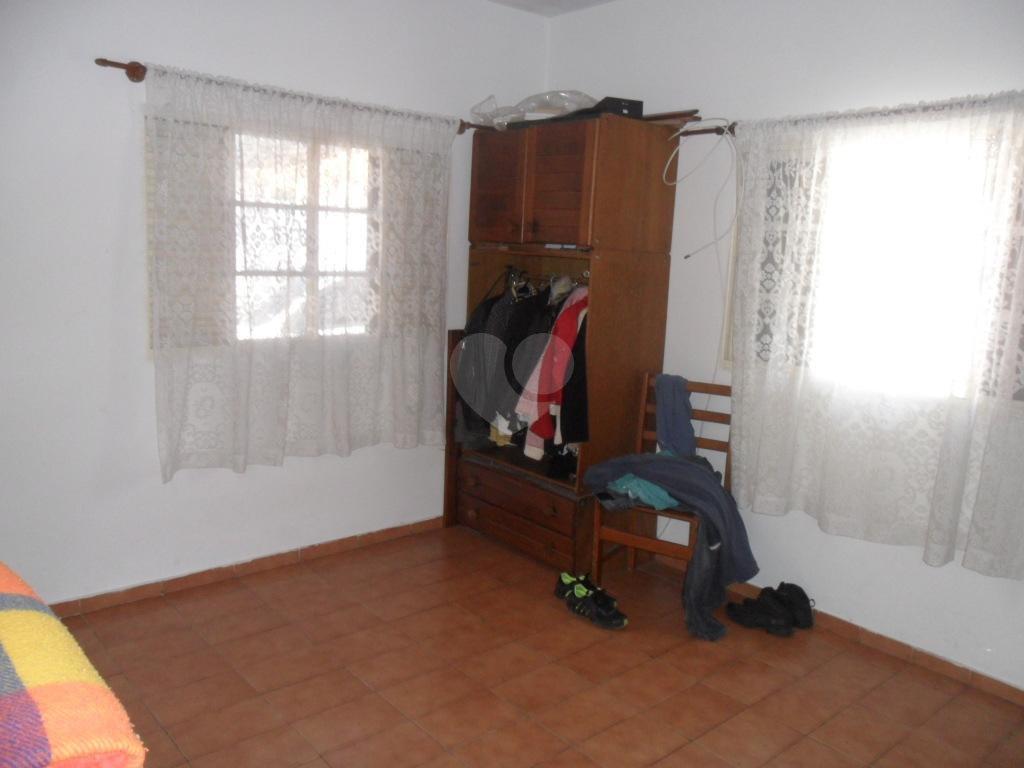 Venda Casa São Paulo Vila Ipojuca REO7767 18