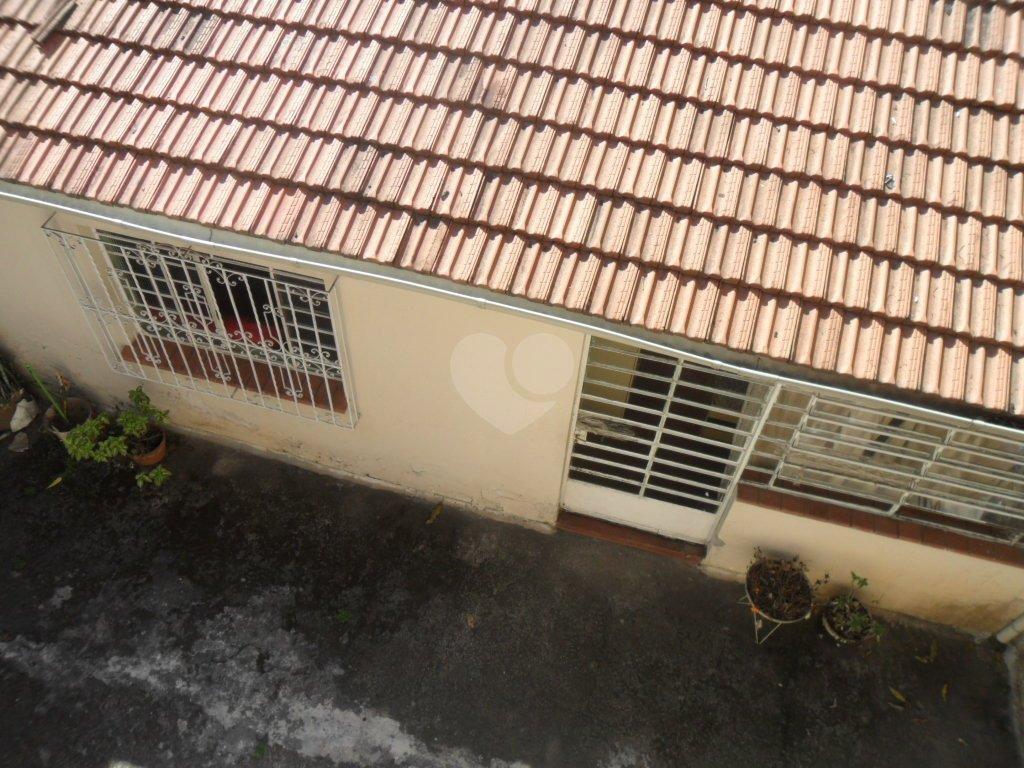 Venda Casa São Paulo Vila Ipojuca REO7767 9