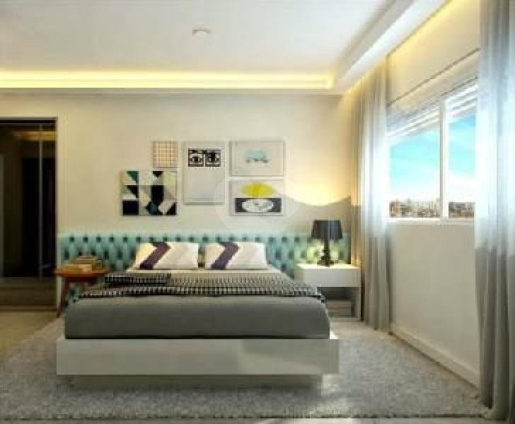 Venda Apartamento São Paulo Água Branca REO78154 5