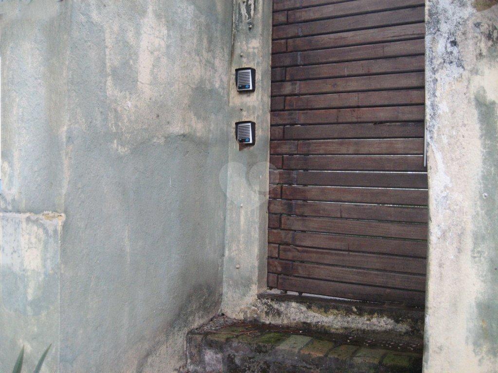 Venda Casa térrea São Paulo Vila Madalena REO78667 10