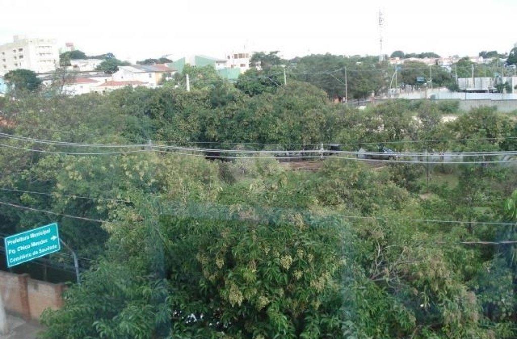 Venda Cobertura São Caetano Do Sul Cerâmica REO80014 6