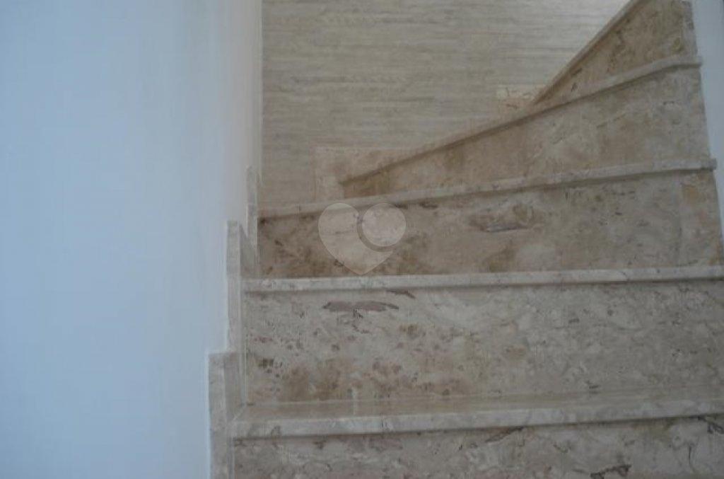 Venda Cobertura São Caetano Do Sul Cerâmica REO80014 8