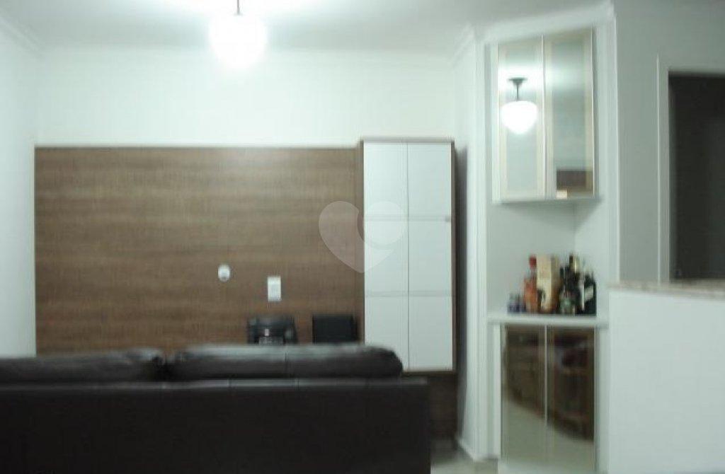 Venda Cobertura São Caetano Do Sul Cerâmica REO80014 9