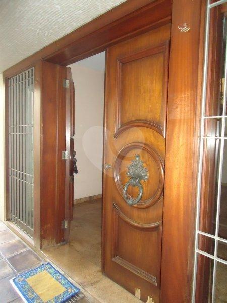 Venda Casa São Paulo Planalto Paulista REO80178 23