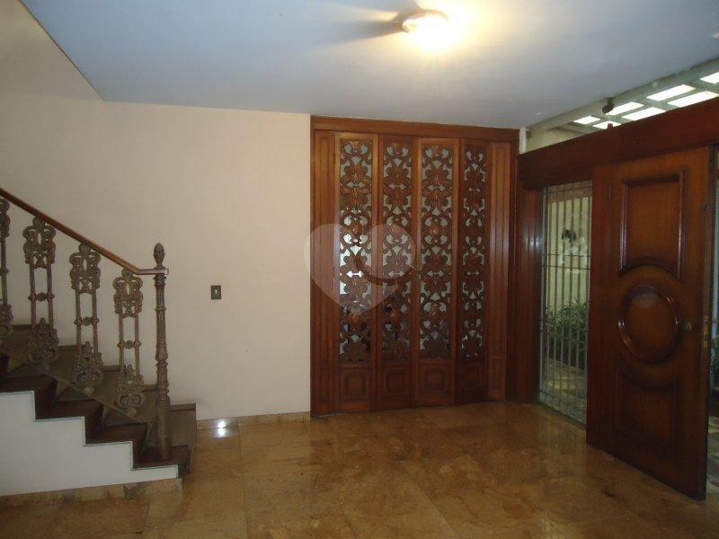Venda Casa São Paulo Planalto Paulista REO80178 11