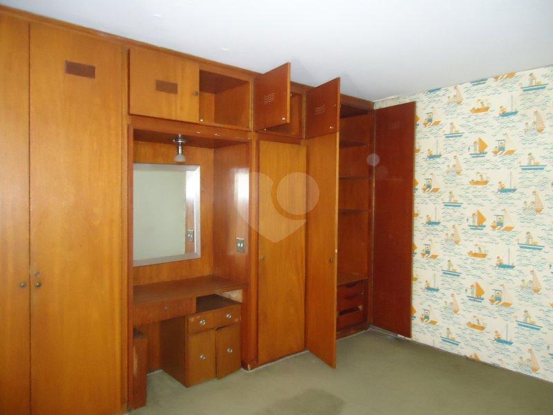 Venda Casa São Paulo Planalto Paulista REO80178 25