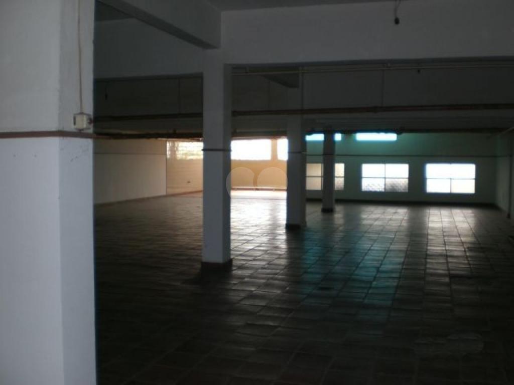 Venda Sobrado São Paulo Jardim Guedala REO80249 6