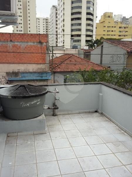 Venda Loja São Paulo Planalto Paulista REO80260 16