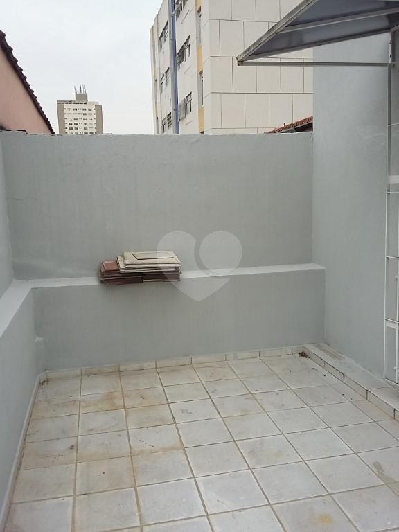 Venda Loja São Paulo Planalto Paulista REO80260 51