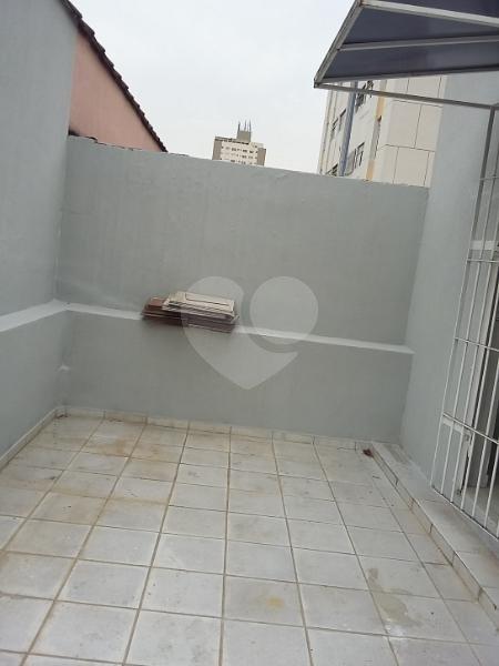 Venda Loja São Paulo Planalto Paulista REO80260 17