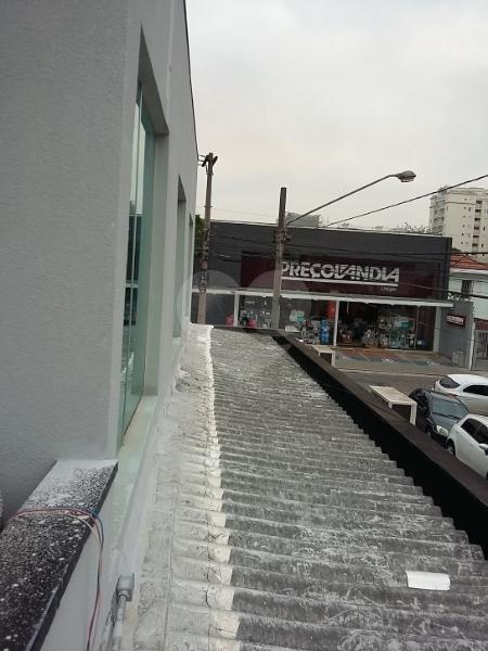 Venda Loja São Paulo Planalto Paulista REO80260 18