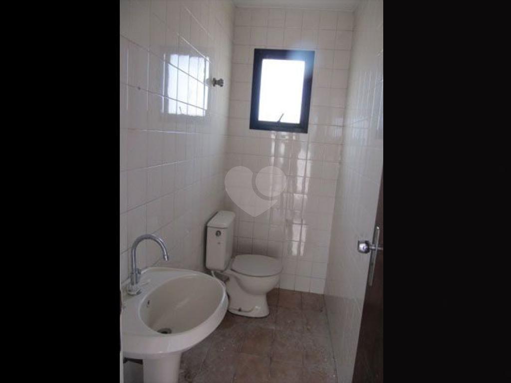 Venda Salas São Paulo Pinheiros REO80398 5