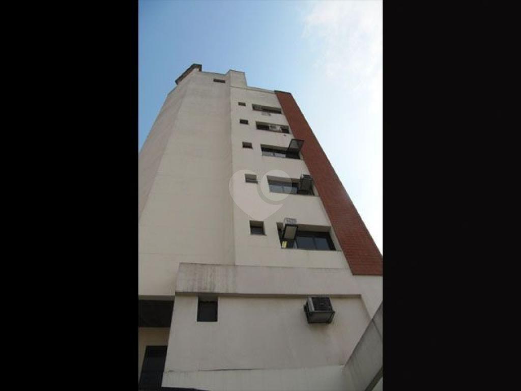 Venda Salas São Paulo Pinheiros REO80398 10