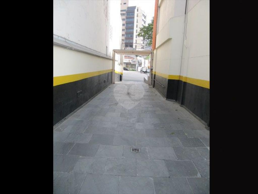 Venda Salas São Paulo Pinheiros REO80398 8