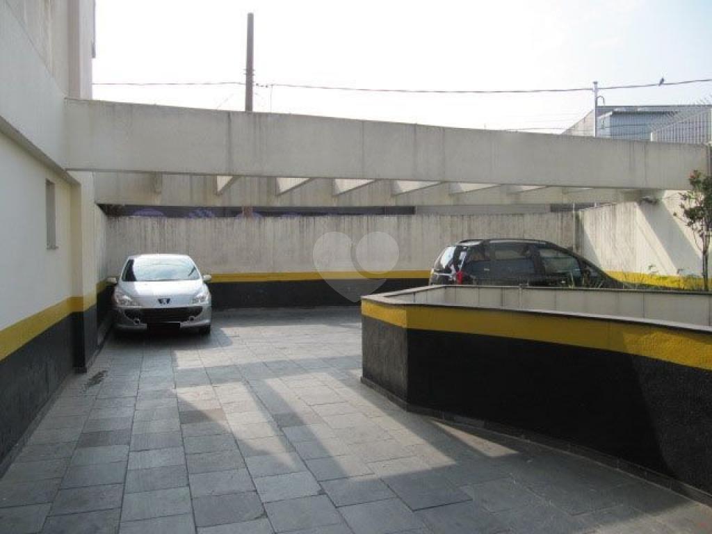 Venda Salas São Paulo Pinheiros REO80398 9