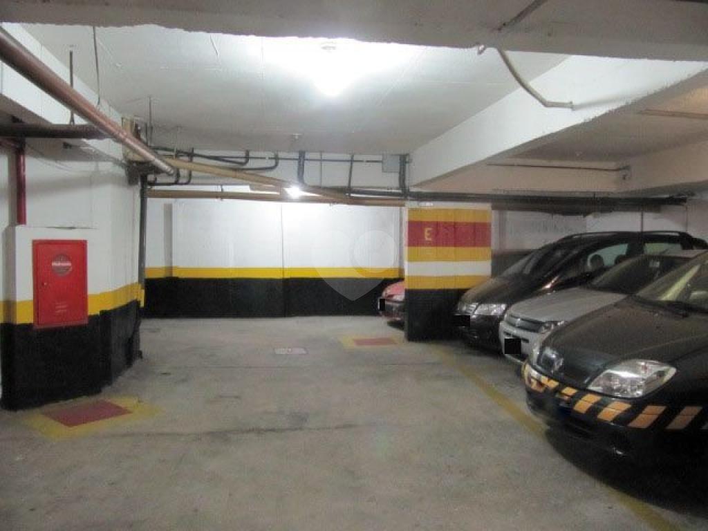 Venda Salas São Paulo Pinheiros REO80398 16
