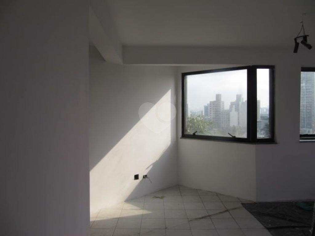 Venda Salas São Paulo Pinheiros REO80398 12