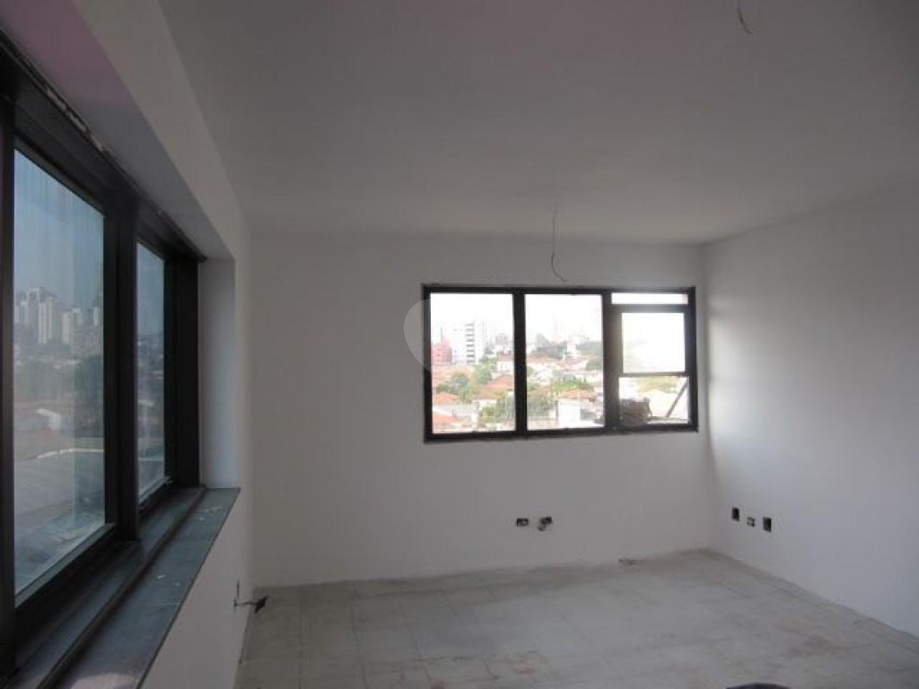 Venda Salas São Paulo Pinheiros REO80398 2