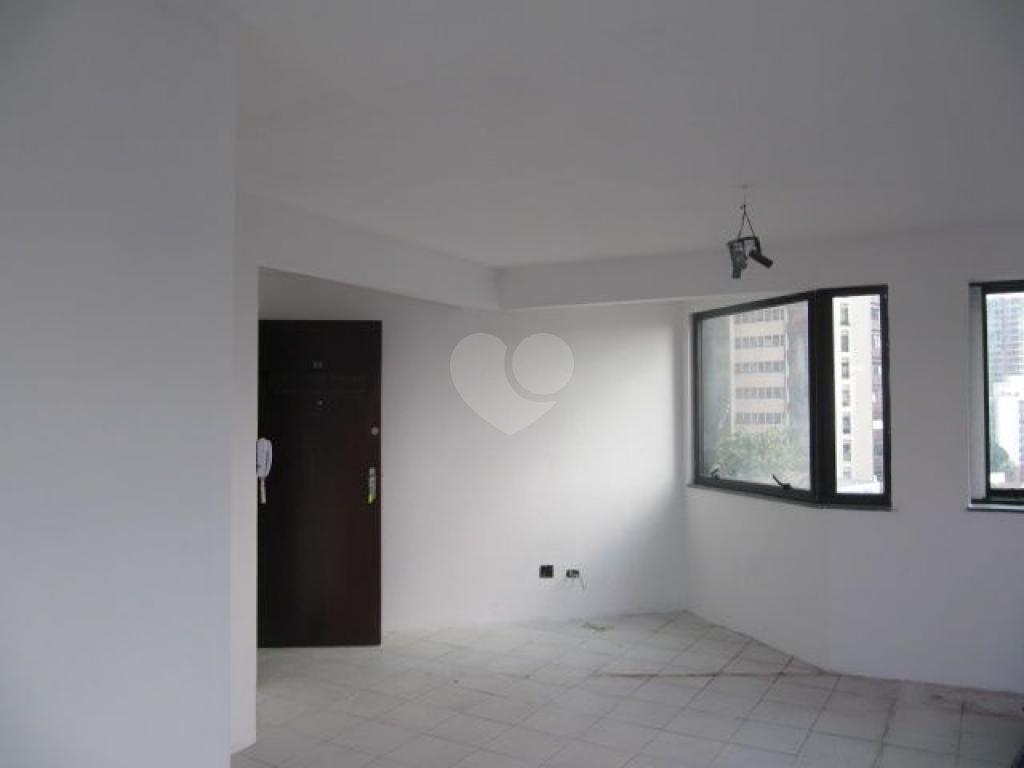 Venda Salas São Paulo Pinheiros REO80398 14