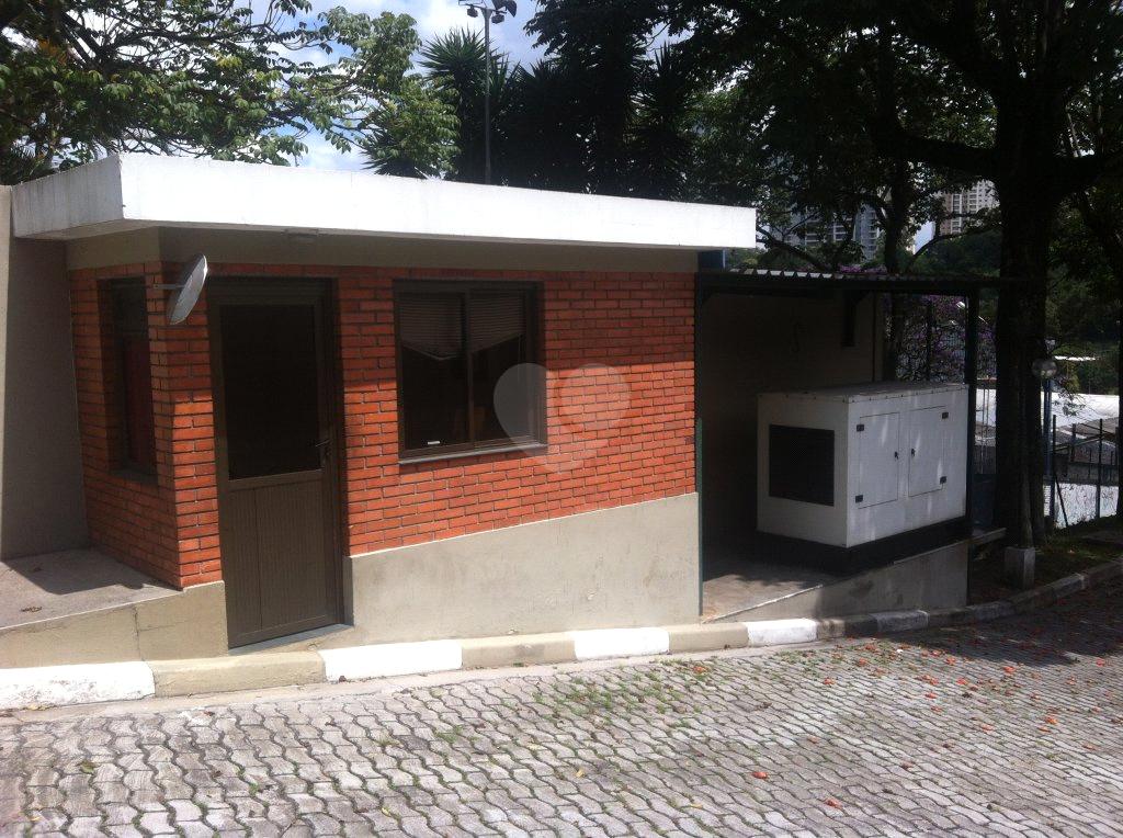 Aluguel Galpão São Paulo Jardim Batalha REO8161 36