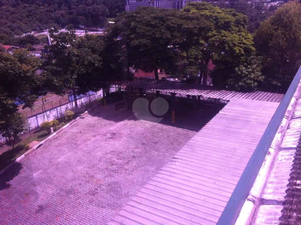 Aluguel Galpão São Paulo Jardim Batalha REO8161 53