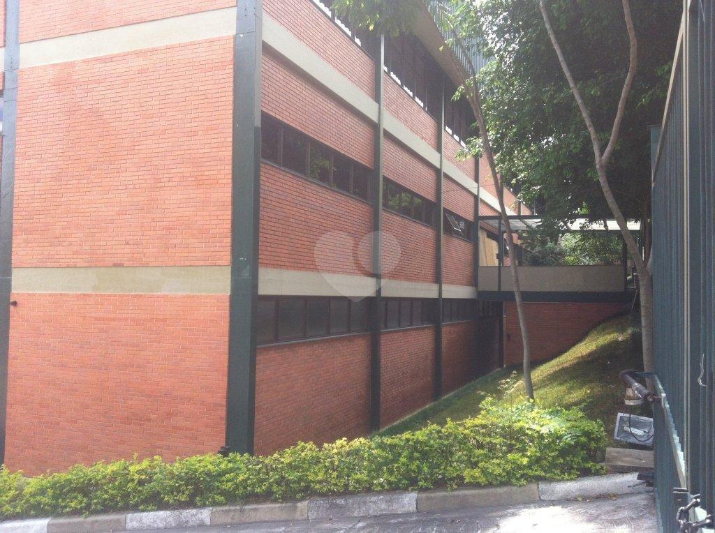 Aluguel Galpão São Paulo Jardim Batalha REO8161 5
