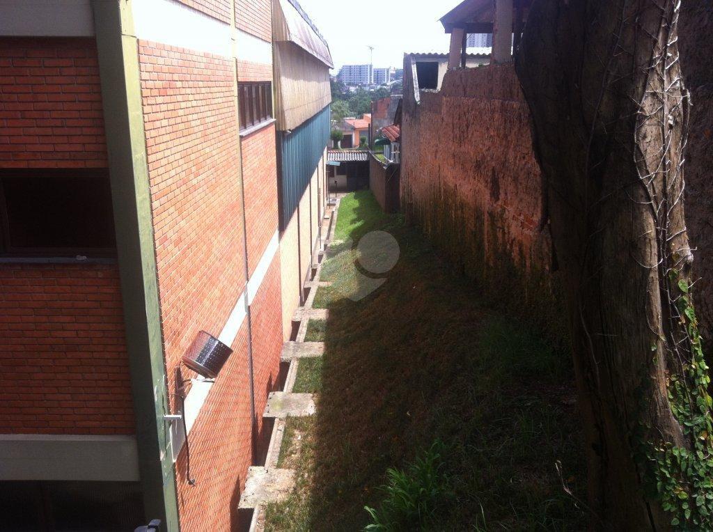 Aluguel Galpão São Paulo Jardim Batalha REO8161 4