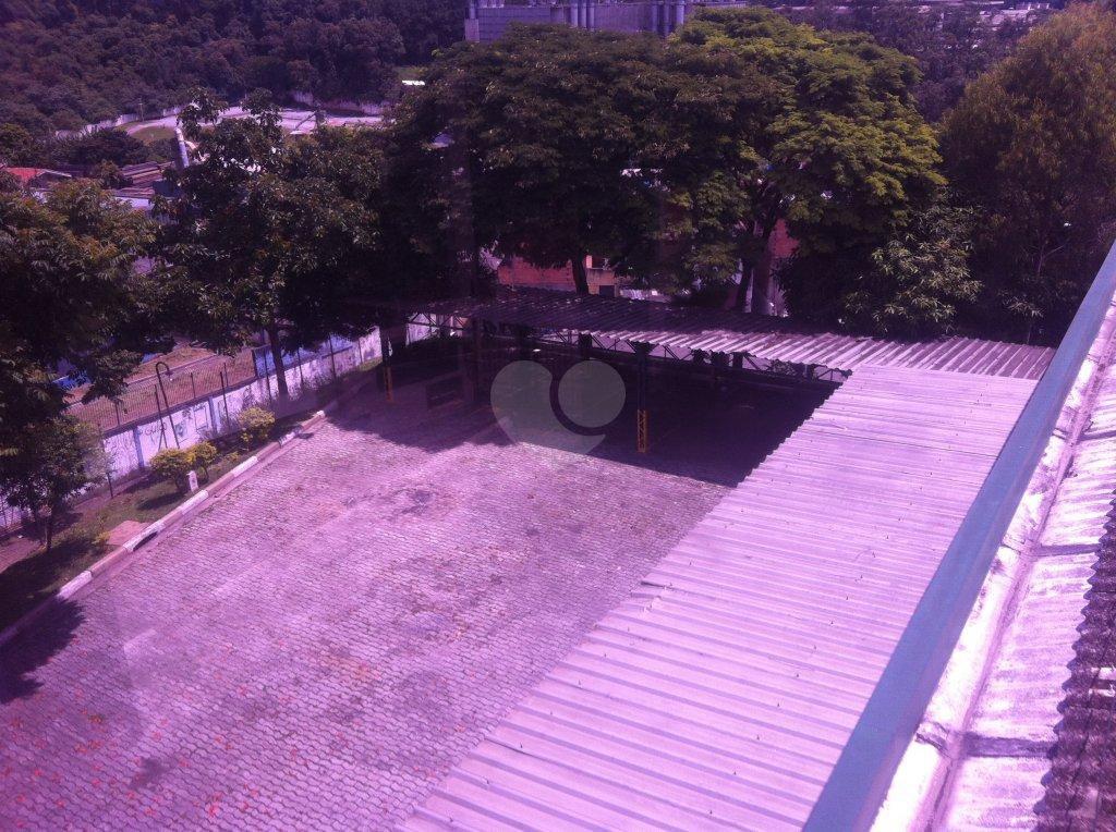 Aluguel Galpão São Paulo Jardim Batalha REO8161 22