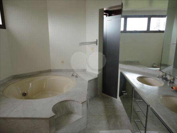Venda Duplex São Paulo Vila Suzana REO82185 18