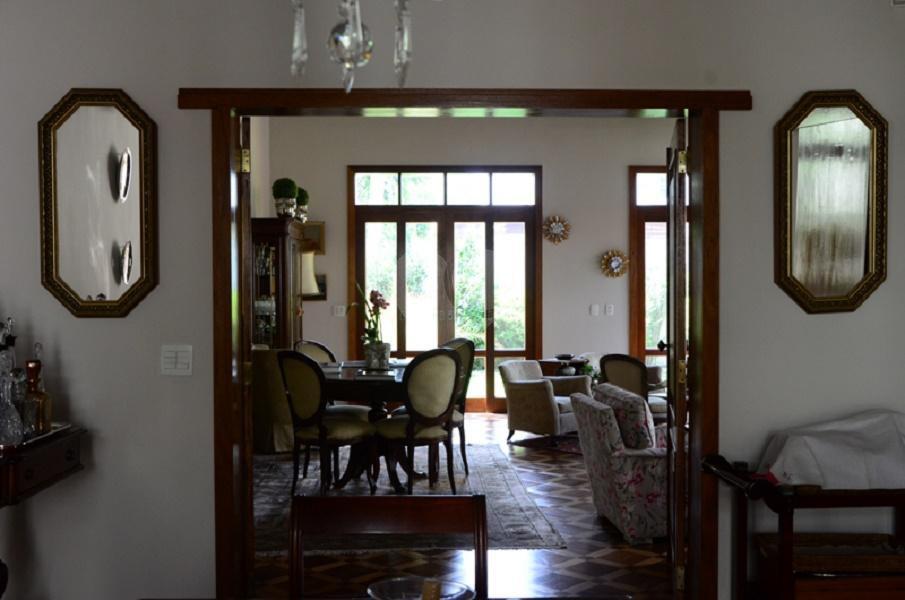 Venda Casa São Paulo Alto De Pinheiros REO82425 8