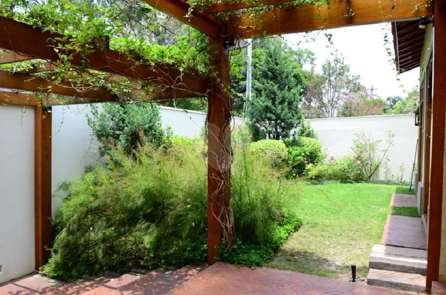 Venda Casa São Paulo Alto De Pinheiros REO82425 37