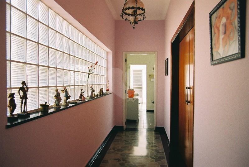 Venda Casa São Paulo Vila Nova Mazzei REO83403 6