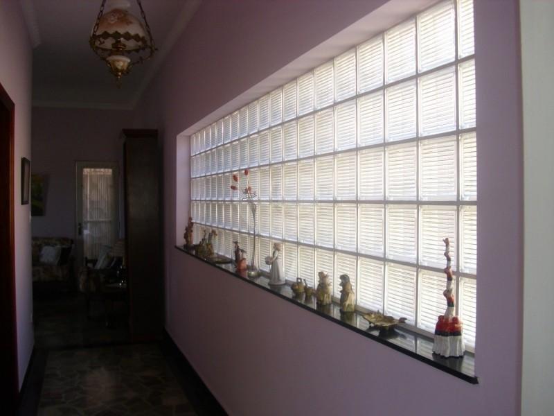Venda Casa São Paulo Vila Nova Mazzei REO83403 9