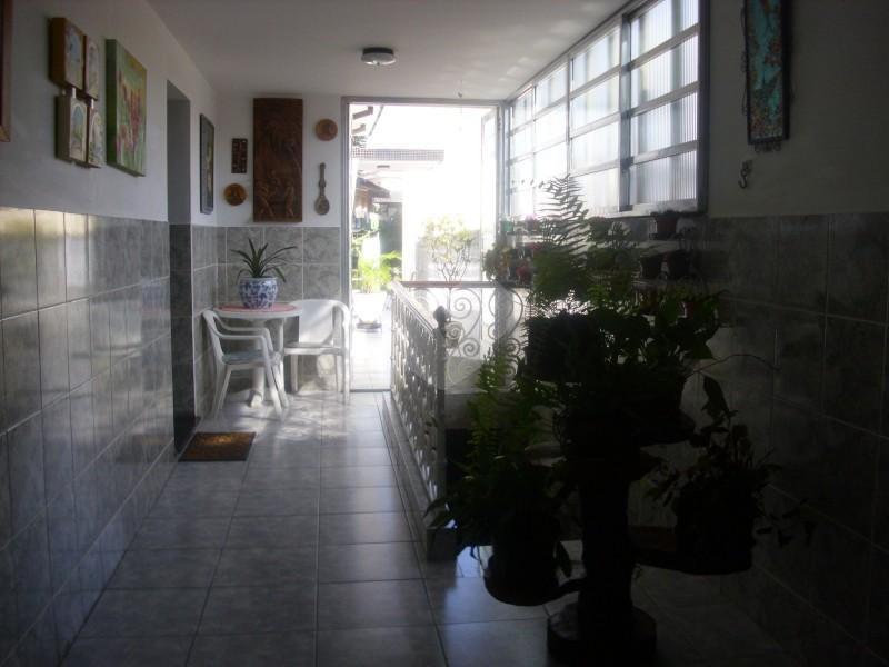 Venda Casa São Paulo Vila Nova Mazzei REO83403 31