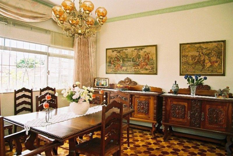 Venda Casa São Paulo Vila Nova Mazzei REO83403 44