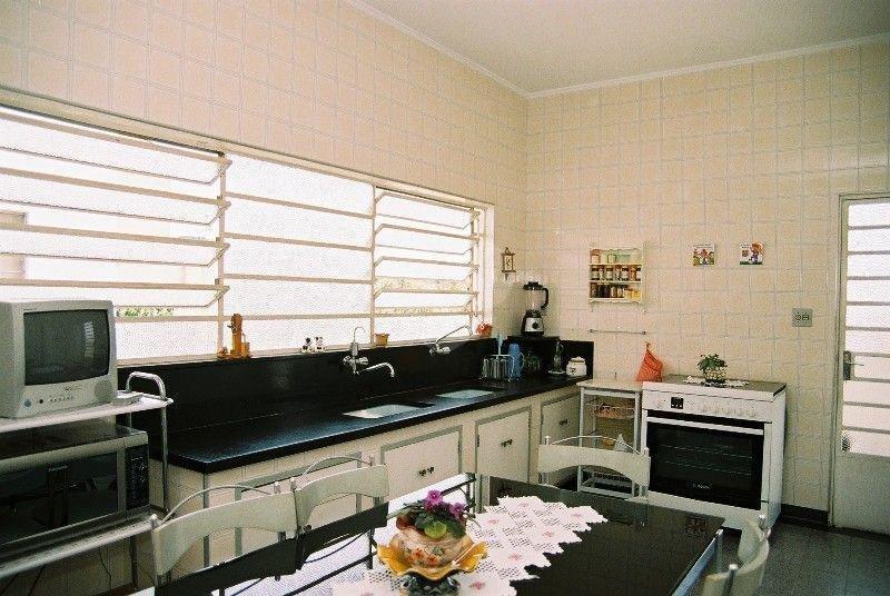 Venda Casa São Paulo Vila Nova Mazzei REO83403 49