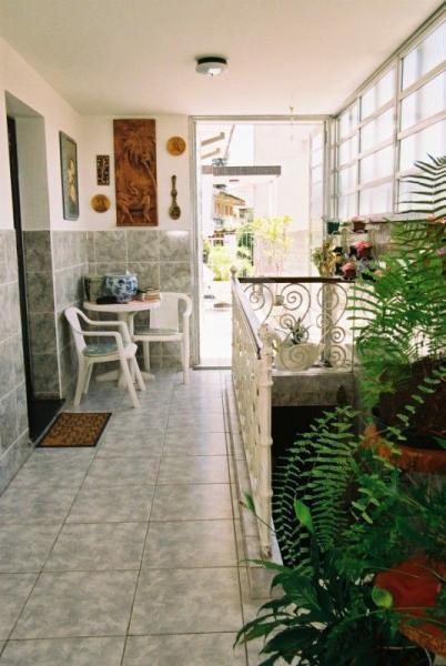 Venda Casa São Paulo Vila Nova Mazzei REO83403 51