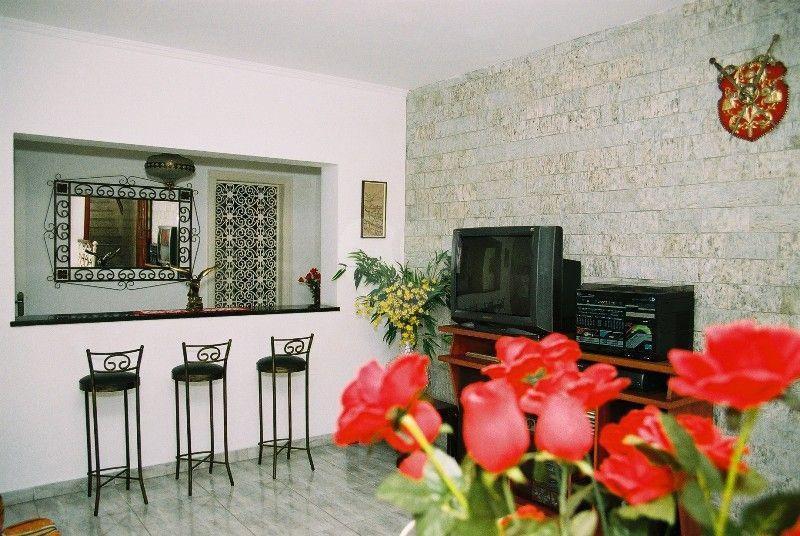 Venda Casa São Paulo Vila Nova Mazzei REO83403 53