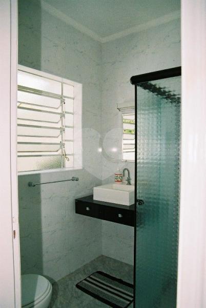 Venda Casa São Paulo Vila Nova Mazzei REO83403 55