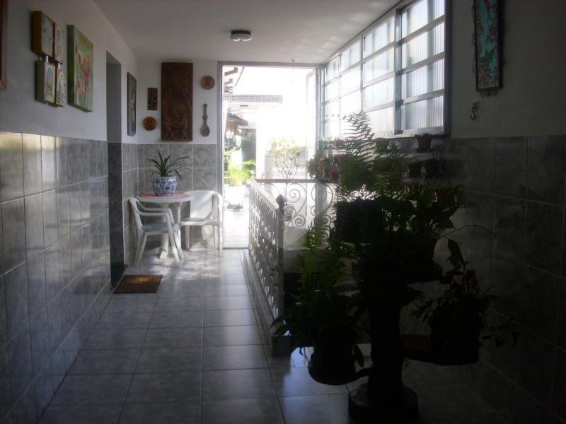 Venda Casa São Paulo Vila Nova Mazzei REO83403 68