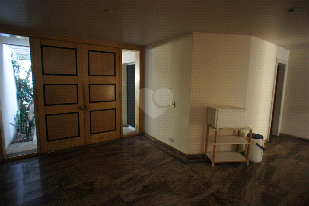 Venda Casa São Paulo Jardim Guedala REO83454 20