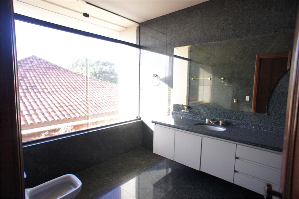 Venda Casa São Paulo Jardim Guedala REO83454 36