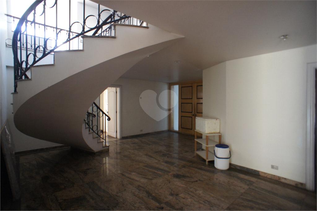 Venda Casa São Paulo Jardim Guedala REO83454 14