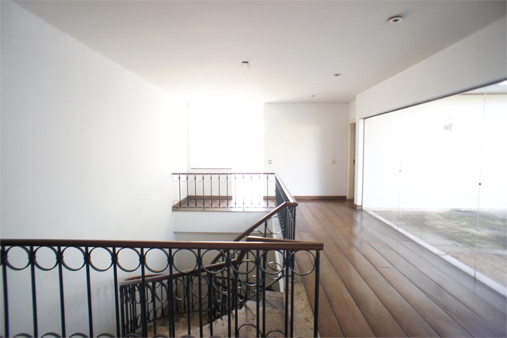 Venda Casa São Paulo Jardim Guedala REO83454 25