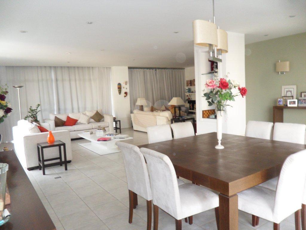 Venda Apartamento São Paulo Santa Cecília REO83993 3