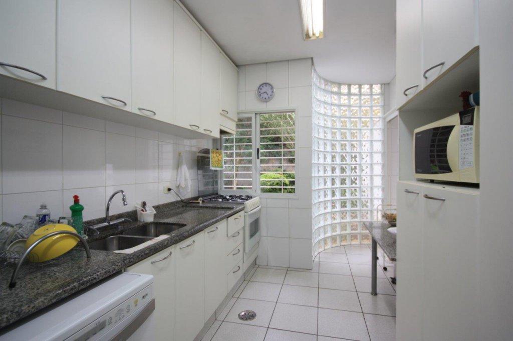 Venda Sobrado São Paulo Pinheiros REO8425 13