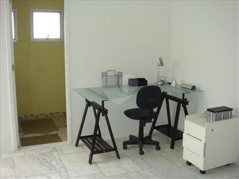 Venda Apartamento São Paulo Vila Suzana REO84363 14