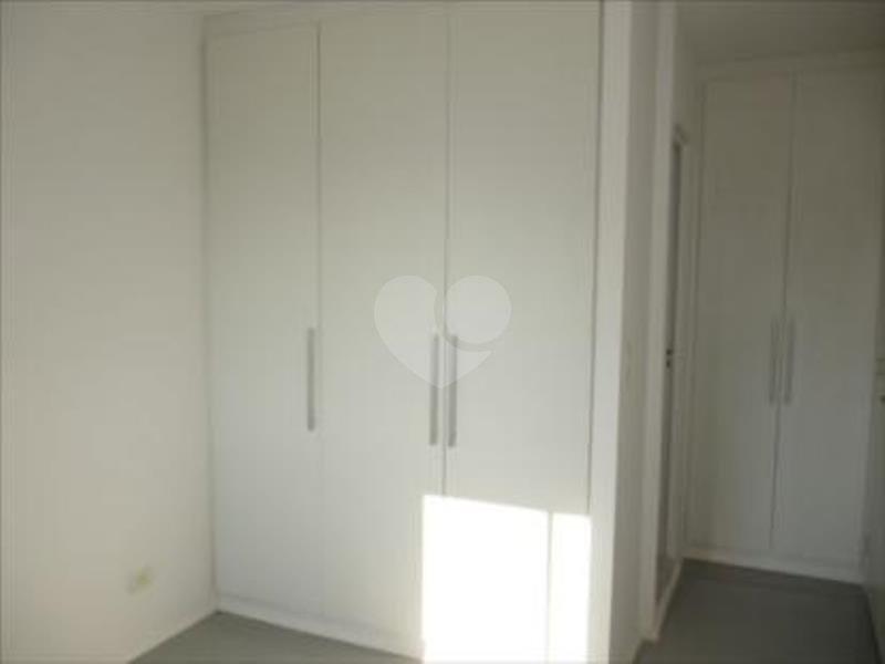 Venda Apartamento São Paulo Vila Suzana REO84363 11