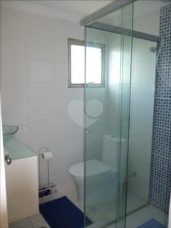 Venda Apartamento São Paulo Vila Suzana REO84363 10